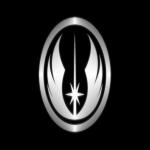 Avatar ID: 13882