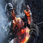 Avatar ID: 13890