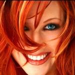 Avatar ID: 13894