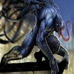 Avatar ID: 13800