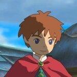Avatar ID: 13870