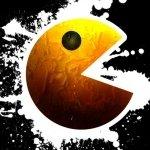 Avatar ID: 13873