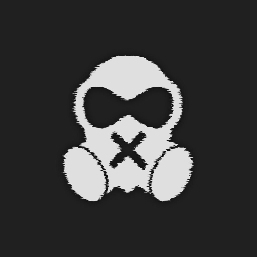Avatar ID: 139435