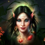 Avatar ID: 1395