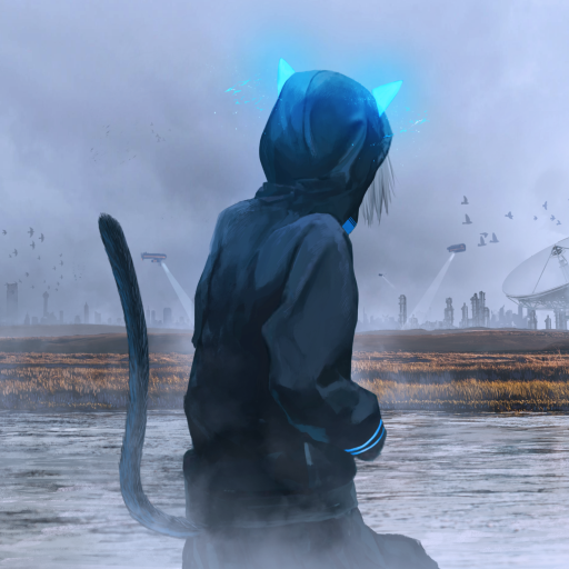 Avatar ID: 139608