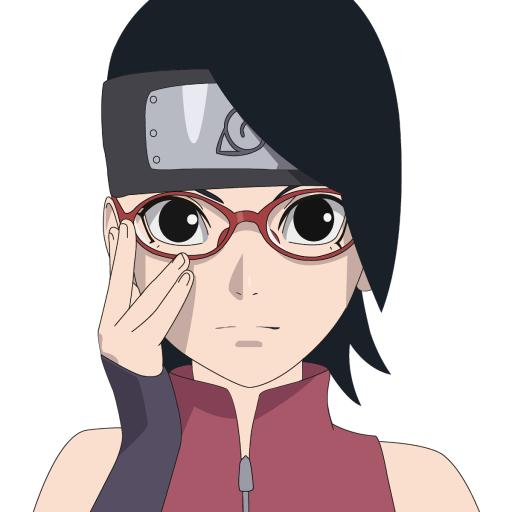 Avatar ID: 139889