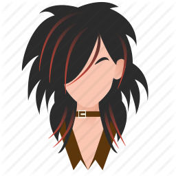 Avatar ID: 139945