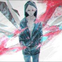 Avatar ID: 139162