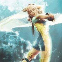 Avatar ID: 139206