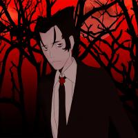 Avatar ID: 139451