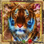Avatar ID: 13963