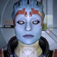 Avatar ID: 139654