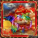 Avatar ID: 13966