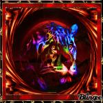 Avatar ID: 13968
