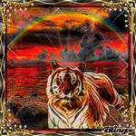 Avatar ID: 13971