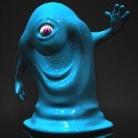 Avatar ID: 139961