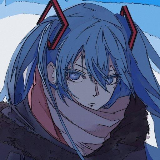 Avatar ID: 139002