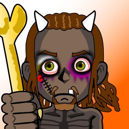 Avatar ID: 140119