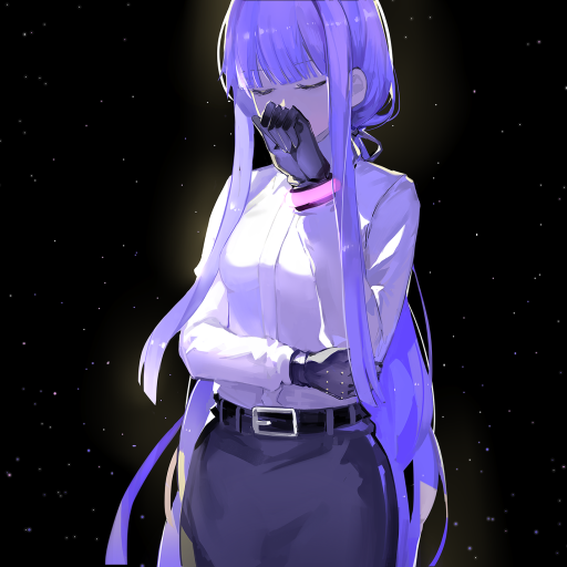 Avatar ID: 140134