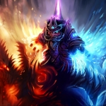 Avatar ID: 14017