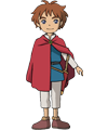 Avatar ID: 14038