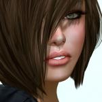 Avatar ID: 14081