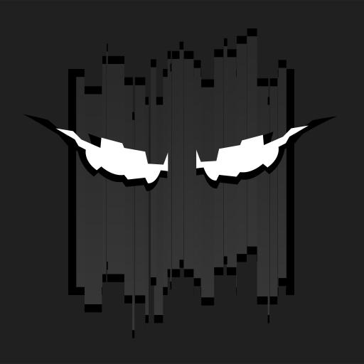 Avatar ID: 140814