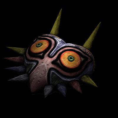 Avatar ID: 140885