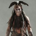 Avatar ID: 14099