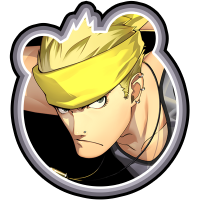 Avatar ID: 140388