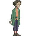 Avatar ID: 14039
