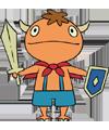 Avatar ID: 14040