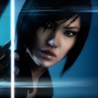 Avatar ID: 140874