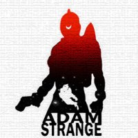 Avatar ID: 140887