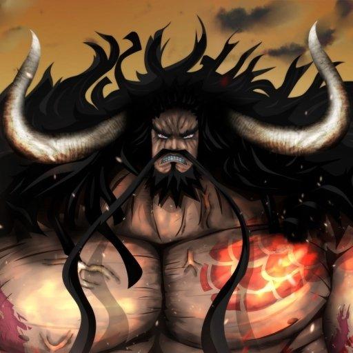 Avatar ID: 140340