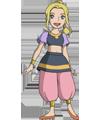 Avatar ID: 14036