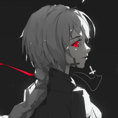 Avatar ID: 140552