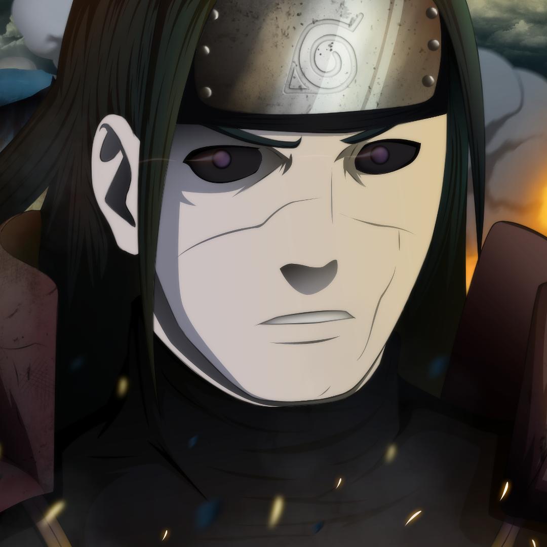 Avatar ID: 140962