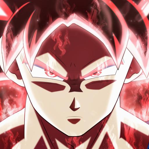 Avatar ID: 141040