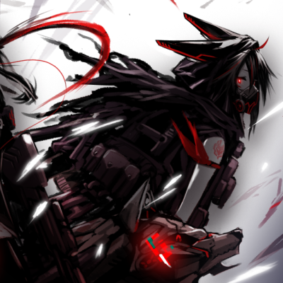 Avatar ID: 141055