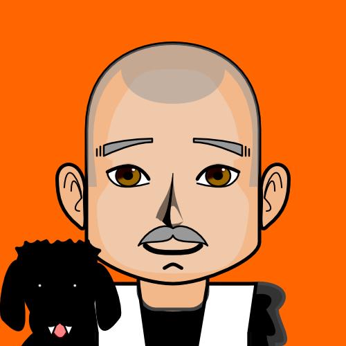 Avatar ID: 141362