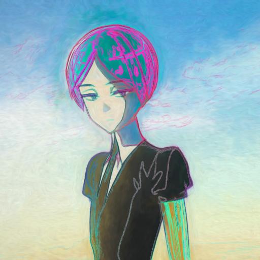Avatar ID: 141493