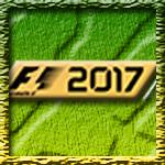 Avatar ID: 141511