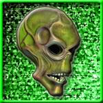 Avatar ID: 141518