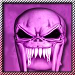 Avatar ID: 141521