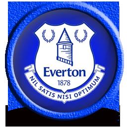 Everton Fc Forum Avatar Profile Photo Id 141524 Avatar Abyss