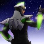 Avatar ID: 141752