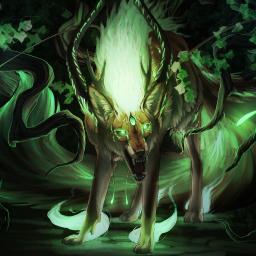Avatar ID: 141785