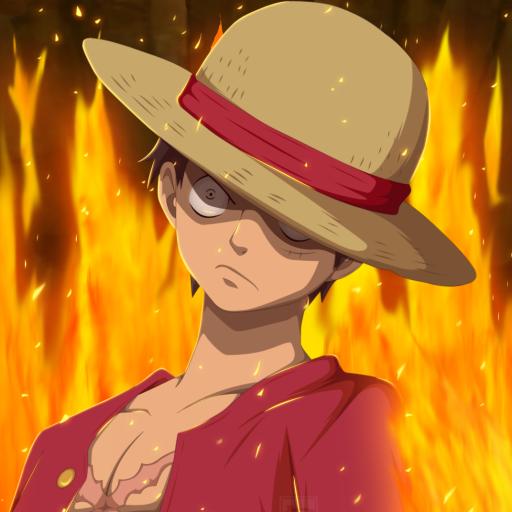 Avatar ID: 141955