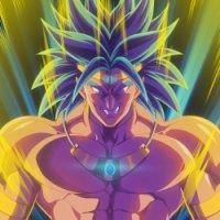 Avatar ID: 141037